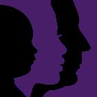 LaDeLi_icon_dark_purple
